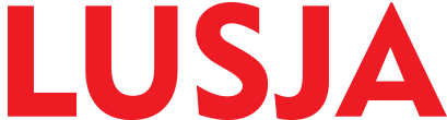 Lusja Logo