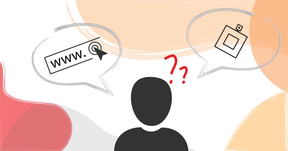Ako si vybrať osviežovač online?
