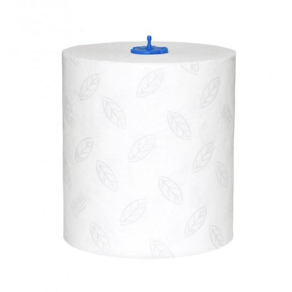 Tork Matic jemné papierové utierky v kotúči 120m H1