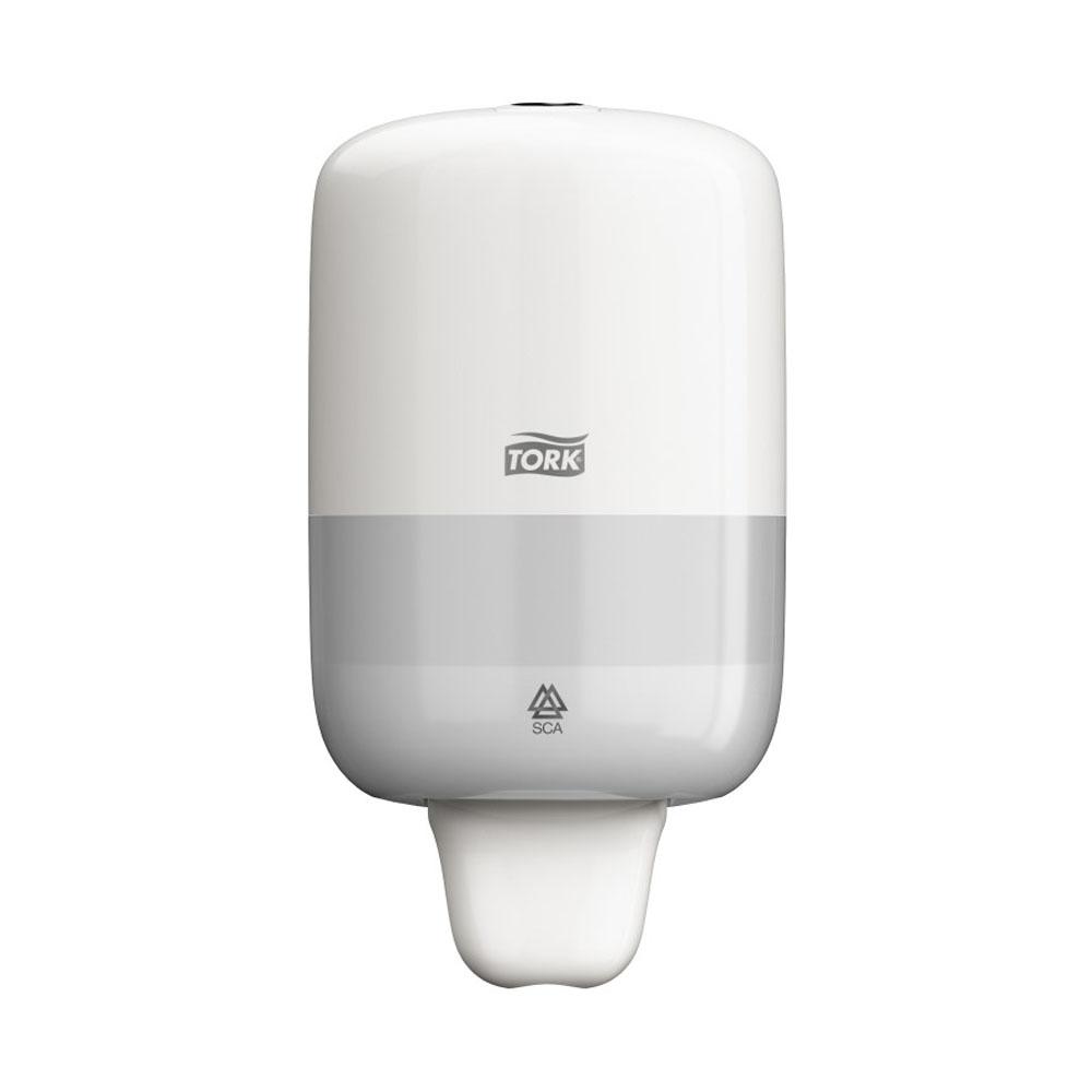 Tork Mini zásobník na tekuté mydlo S2