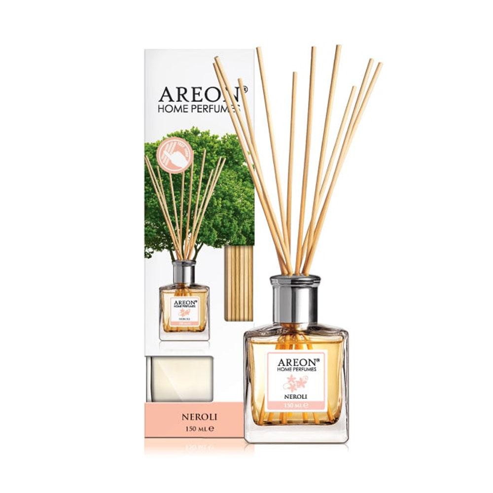 Aróma difuzér Areon Home Perfume Sticks 150ml – vôňa Neroli