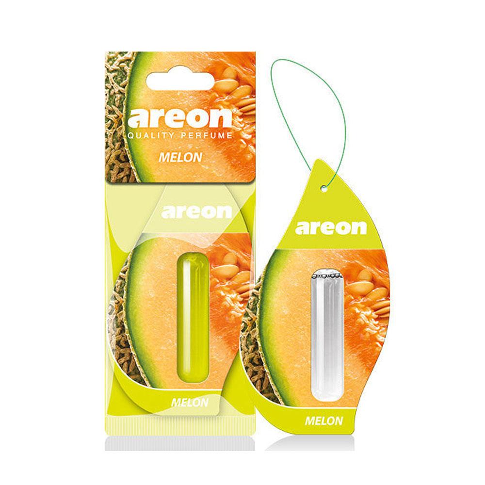 Osviežovač vzduchu Areon Mon Areon Liquid – vôňa Melon