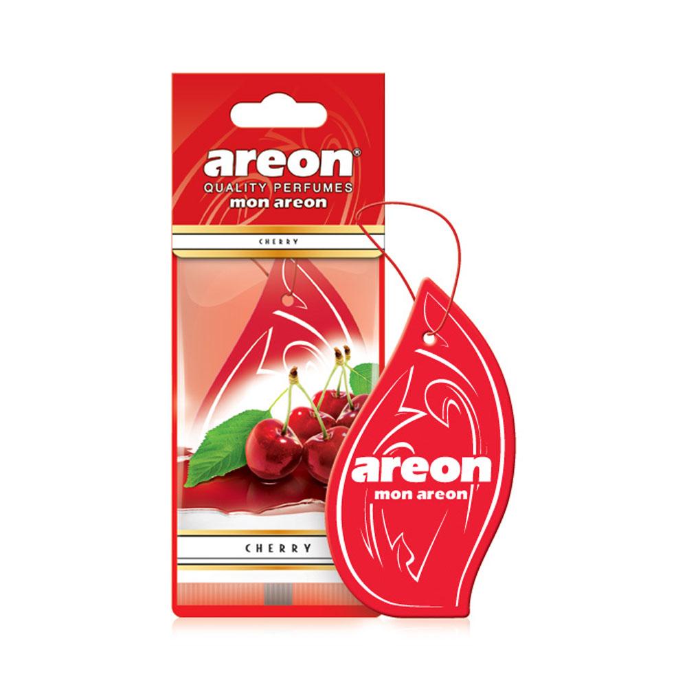 Osviežovač vzduchu Areon Mon Areon – vôňa Cherry