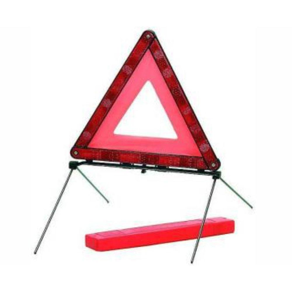 Výstražný trojuholník EURO New