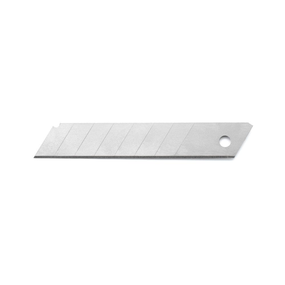 Náhradný nôž 18 mm /10ks
