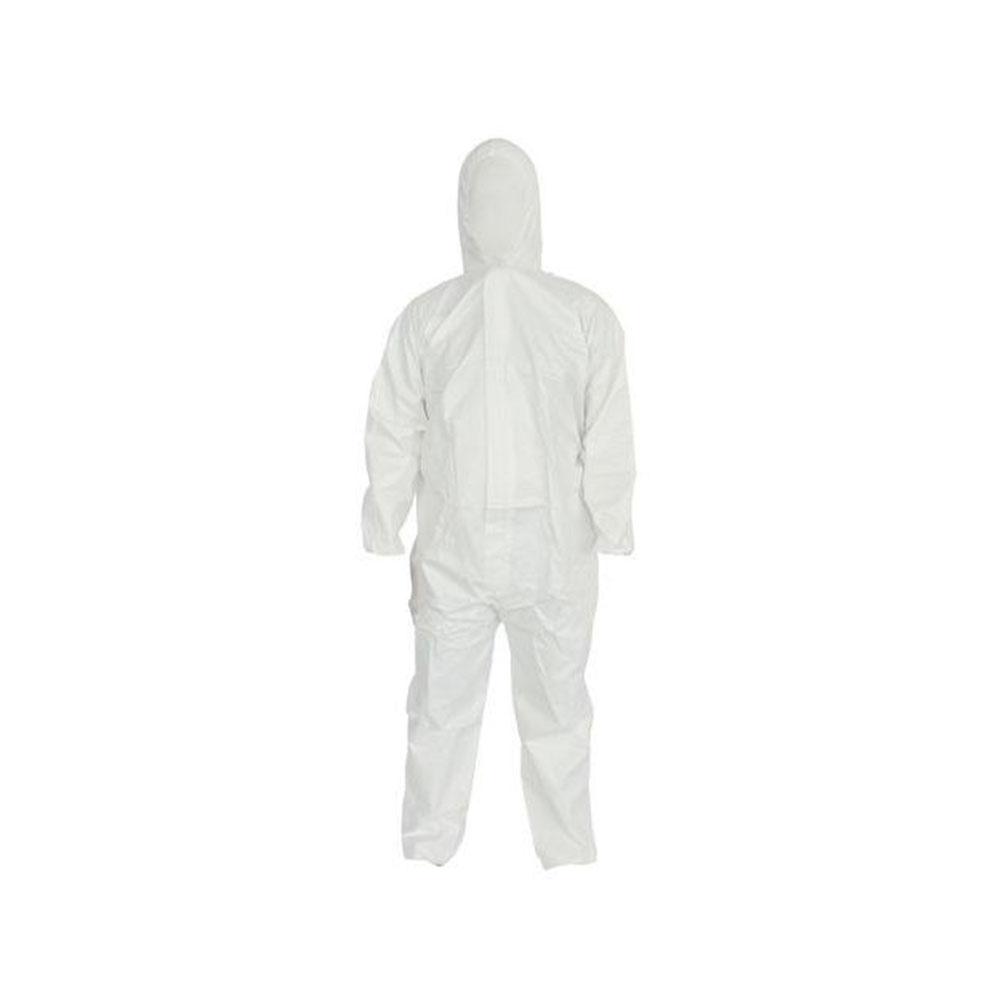 Ochranný odev L