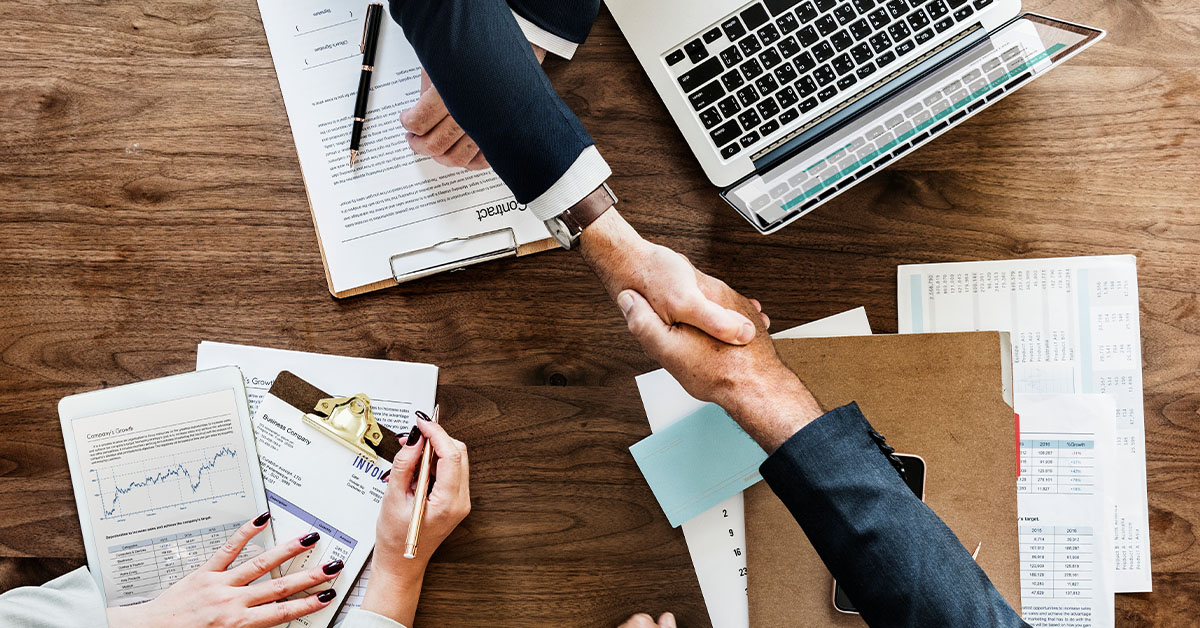 Ste živnostník alebo podnikateľ ? Máme pre vás výbornú správu !